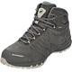 Mammut Mercury III Mid GTX Shoes Men graphite-taupe
